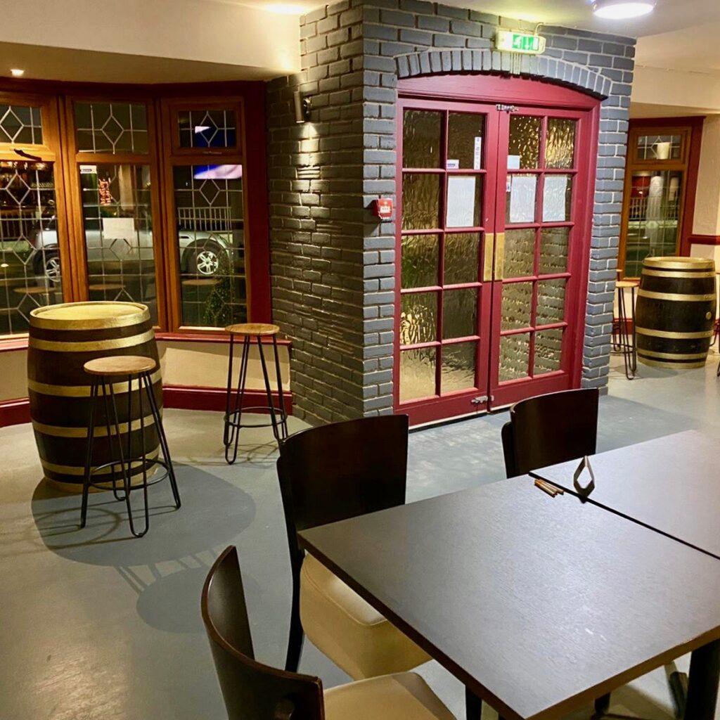 Walton-Tavern-5