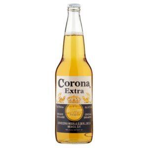Corona 4.5%