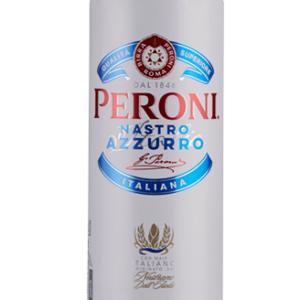 Peroni 5.1%